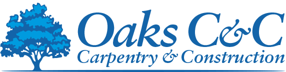 Oaks C&C Limited: Reliable Builder in Sevenoaks, Kent – Loft Conversions, Renovations, Restorations, Extensions, Landscaping, Interiors & New House Builds-