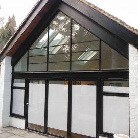 Rear/Side Extensions, Refurbishment in Sevenoaks Kent